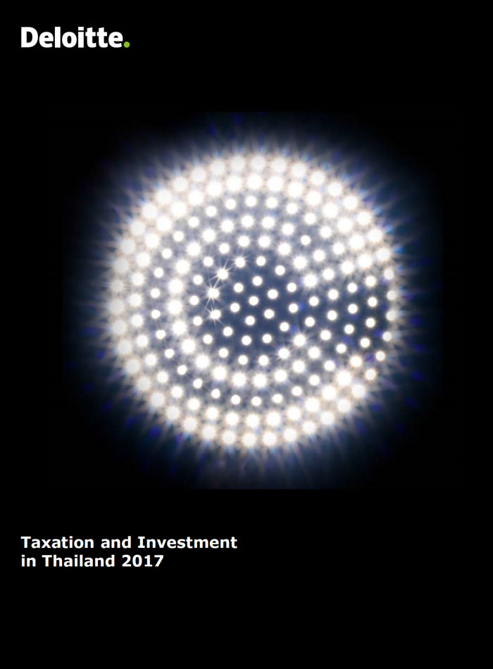 deloitte-taxation-and-investment-in-thailand-2017 report