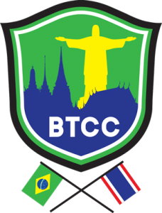 The Brazil-Thailand Chamber of Commerce