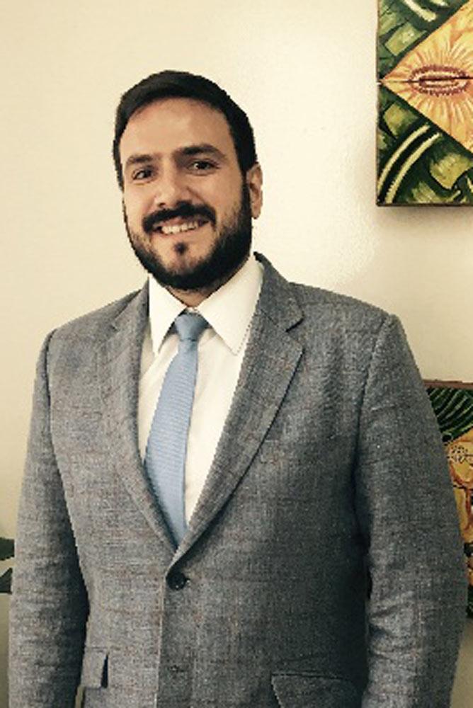 FLÁVIO CAMPESTRIN BETTARELLO