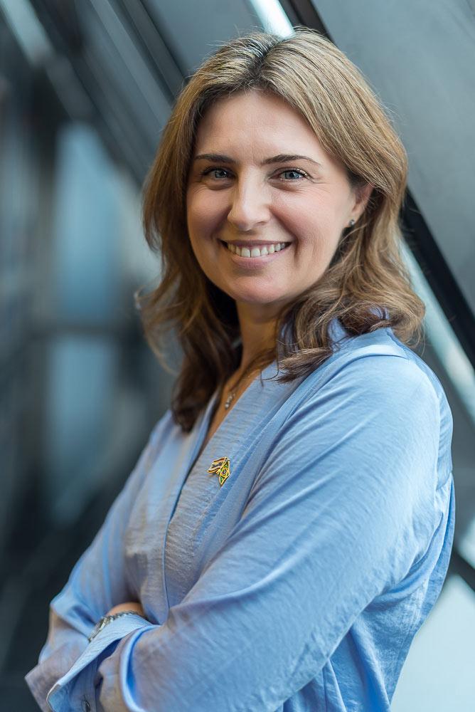 Claudia Lipert
