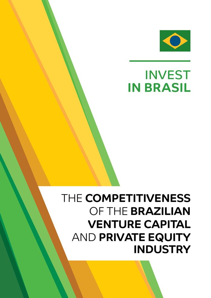apex brazil report