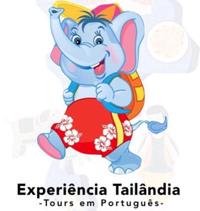 logo Experiencia Tailandia