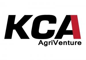 logo KCA